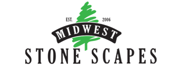 Midwest Stone Scapes