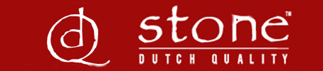 Dutch Quality Stone