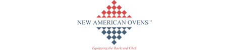 New American Ovens